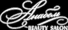 Салон красоты Анабель в Полтаве