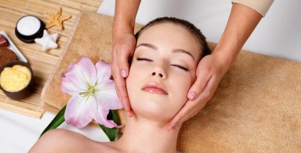 massazh-lica-toffa